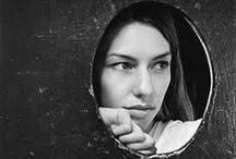 FILM / Sofia Coppola