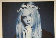 FILM / Elle & Dakota