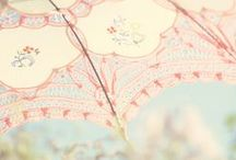 MOODS / Umbrella