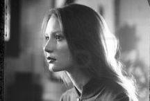 FILM / Mia Wasikowska