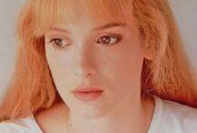 FILM / Winona Ryder
