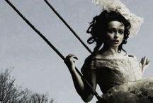 FILM / Helena Bonham Carter