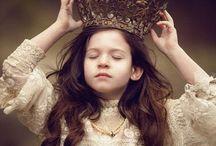 I m a g i n a r y / Beautiful imagination