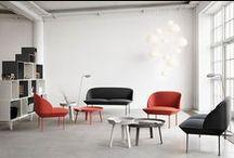 MOBILIER // #Mobilier / Garde meubles : le mobilier dans tous ses états.
