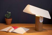 DECORATION // #Lampe / Lampes & suspensions : illuminez votre quotidien !