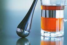 AMBIANCES // #Thé / Faites une pause, c'est l'heure du thé !
