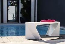 AMBIANCES // #MadeInFrance / Design et fabrication 100 % français !