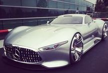 Luxury beyond
