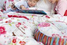 Best Bedtimes / Best Children's Bedtime stuff
