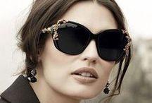 Dolce,Dolce,Dolce... / Dolce&Gabbana; Fashion