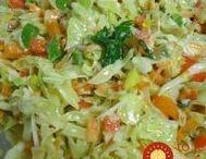 pomazanky/salaty
