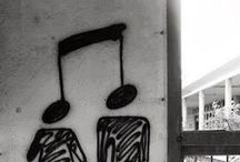 Muzyka ❤ / Głównie rock i metal, czyli co mi w duszy gra...