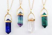 ^-^--~ jewelry