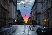 Helsinki ♡
