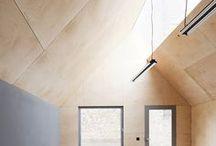 _Woodworking&Loft