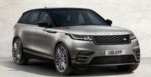 _Cars&Vehicles