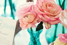 flower goodness