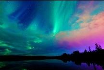 taste a rainbow of colors