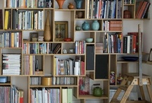 For the home / This board includes things from all over, mostly decor and how to jazz up some of the old things that you have around the house.  Among other things / by Samantha Nix