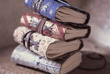 Journals and More!<3 / by Samantha Nix