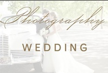 photography: wedding  / images to capture on wedding day / by Christina @ Christina Leigh Events