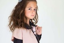 | for elise | / Designs and fashions that are perfect for little girls.