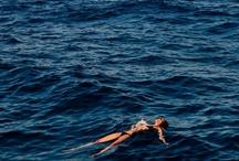 Island Time / by Angela Batla