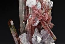 I Adore Rocks & Minerals