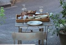 Life in  Provence / My life in Provence / by Giuseppina Mabilia