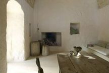 Ideas for the next home / by Giuseppina Mabilia