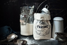 Food Photography & Styling / by Giuseppina Mabilia