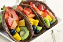 Food-Fruitilicious