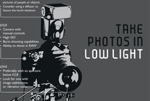 photography tips / by Giuseppina Mabilia