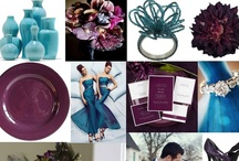 """Inspiration Boards / ~Community Board~ Share with us your """"Something Blue"""" inspiration. ★OUR MISSION★ To create the BIGGEST and BEST Wedding Library EVER by finding the Most Stunning wedding ideas and trends from our most trusted source- YOU! Follow ALL of our boards & Repin/Comment on the """"Add Me"""" Pin to become a contributor BOARD ETIQUETTE: ► Be Original, Be Yourself ► Share Valuable Content, Do NOT simply peddle your own products / by Weddings By Color"""