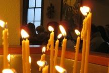 Orthodoxy is Beautiful