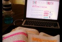planning & journaling inspo