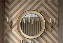Home Decoration / by Giuseppina Mabilia