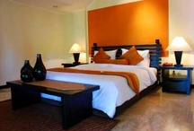 New bedroom decor ideas