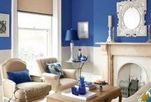 New living room decor ideas