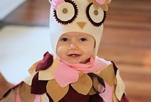 Kids Clothes/Costumes