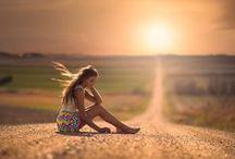 Feel so good /  Oneday,Moment,Stuff. / by Jigen 1