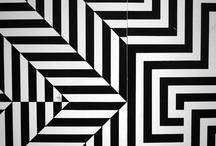 Geom / by Kylie Hunt