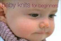 Kniterest / All Things Knitting, Crocheting and Crafting