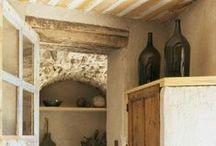 Provence / by Giuseppina Mabilia