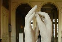 RODIN / Rodin / by Elena arena