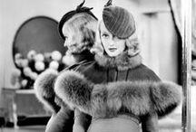 1930s Sweethearts
