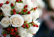 Wedding Bliss / Wedding things and fashion