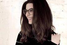 Hair I'd have / by Jennifer Appel