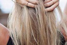 Haircut / by Ashleigh Kimmel