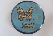 Etsy Finds! / To join this Etsy seller group board, follow me and I'll add you. Message me if I don't. LIMIT OF 5 ITEMS PER DAY PLEASE, but feel free to repin and add other Etsy artists too. No pinning same item more than ONCE a day please!